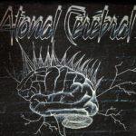 Concert Atonal cérébral à Cornac